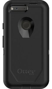 Otter Box Case for Google Pixel 5''