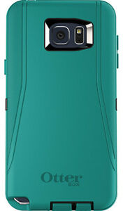 WANTED - Otterbox for Samsung Note 4 and Note 5