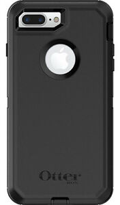 Otterbox Defender iPhone 7 Plus / 8 Plus Brand New