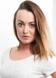 Immediate work wanted! Reliable, honest, intelligent young woman seeking immediate employment