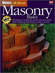 ortho`s all about masonry