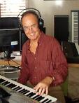 Music Man, Nico Contini