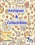 Tracy's Treasures & Trinkets