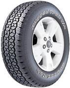 275 70 18 Tires
