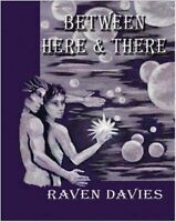 Between Here & There Paperback  – Jan 1 2004