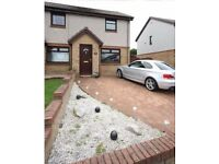 AM PM ARE PLEASED TO OFFER FOR LEASE THIS STUNNING 3 BED PROPERTY-ABERDEEN-ASHWOOD-P5384