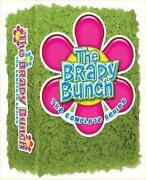 Brady Bunch DVD