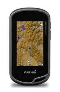 GPS  Spécial chasseur incluant appareil, Topo et cours