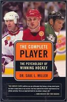 The complete Player phychology 0f winning Hockey