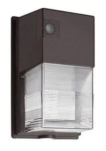 LED Wall Pack outdoor light fixture 24W, 48W, 60W, 80W, 100W