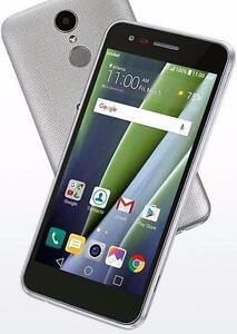 1x LG -V10 / LG V20-,Alcatel etc A Vendre ***Nouveau Prix*** :OPTION CELL PHONE