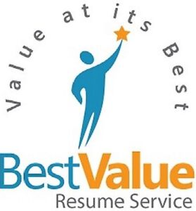 Resume $50 - Cover letter $25 - CD Package $70 - Review FREE Sarnia Sarnia Area image 2