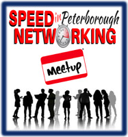 Peterborough Business Network