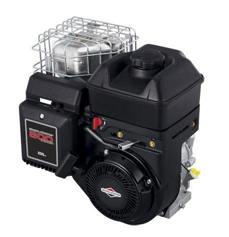 briggs stratton motoren g nstig online kaufen bei ebay. Black Bedroom Furniture Sets. Home Design Ideas