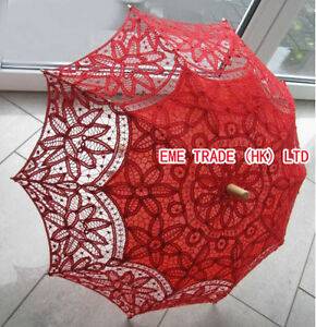 Bridal-Lace-Parasol-Wedding-Umbrella-Outside-Party-Photography-Favours-H108