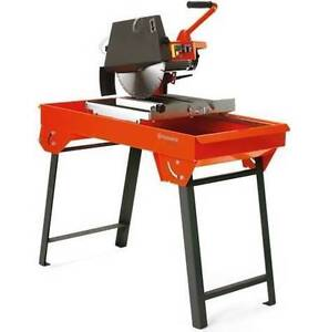 BRICK SAW HIRE $70 PER DAY Duncraig Joondalup Area Preview