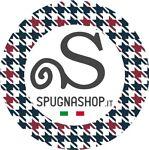 spugnashop-it