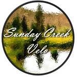 Sunday Creek Velo