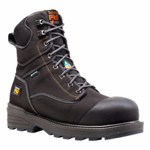 Timberland Pro Work Boots (WANTED)