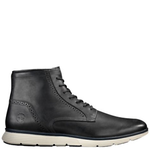 Brand New Mens Timberland Franklin Park Boots!