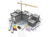 Construction & Trades Bookkeeping~Accounts~Tax Returns~VAT~Payroll & CIS