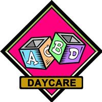 FULL TIME child care available- in home daycare