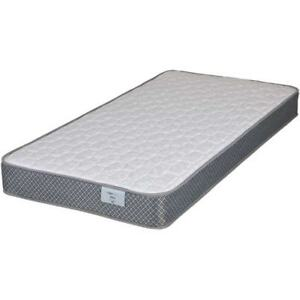 Twin XL Mattress in Excellent Condition