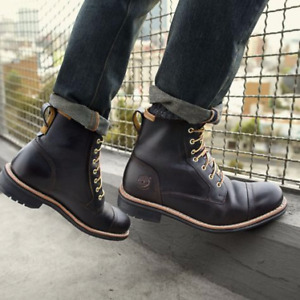 Timberland Willoughby Boots