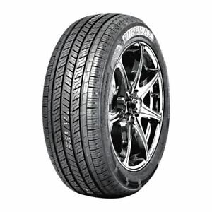 All season tires on sale  17`` 18`` 19`` 20``