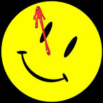 User avatar image for 220395