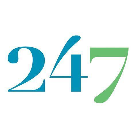 247BestBuys