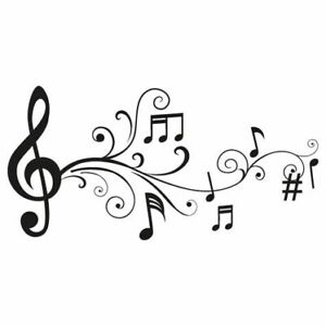 VOICE and/or PIANO self accompaniment