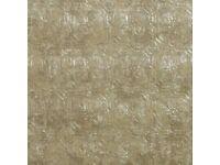 Prestigious textiles wallpaper ALTO-Satinwood 6 new rolls