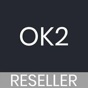Iptv Resellers | Buy New & Used Goods Near You! Find