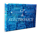 cp_and_electronics