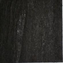 Black  Limestone Pavers $25m2 Northgate Brisbane North East Preview