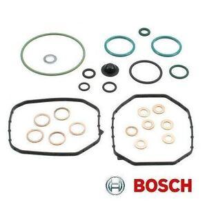 pochette joints pompe a injection bosch 1997 volkswagen vw golf 1 9l tdi diesel ebay. Black Bedroom Furniture Sets. Home Design Ideas