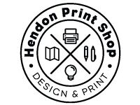 Print Finisher/Sales person required