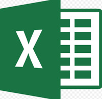 Excel Pro- Data Entry Pro (Canmore/Banff)