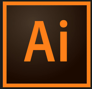 ADOBE ILLUSTRATOR- Cours à Montreal