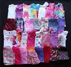 Used Toddler Clothes
