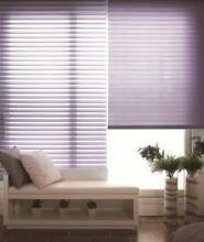 Looking for Blinds? We've got you covered. Don't pay retail price Wallan Mitchell Area Preview