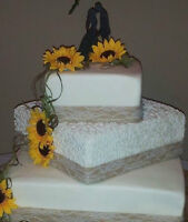 I would love to create something sweet for your special event!!