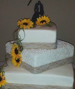 I would love to create something sweet for your special event!! Kingston Kingston Area image 1