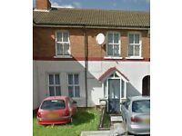 3 bed house short term let 6 months rental £645.00pcm bills not included