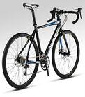 Bike - Boardman cx comp 2014