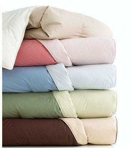 Bedding Comforter Sets Down Bedding Bed-in-a-Bag Duvet Covers Sheets Pillows Mattress Pads & Toppers Mattresses Twin Full Queen King California King Air Beds Bath & Towels Shower Curtains Towels Bath Rugs & Mats Bath Accessories Bath Robes.