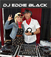 Red Deer & Area Mobile DJ Service For Any Occasion