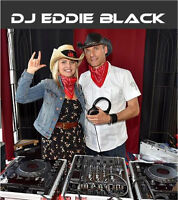 DJ Service For Any Occasion (Banff / Canmore)