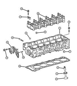2015 Ford F250 6 2 Firing Order as well V12 Engine Firing Order further Ford 302 Crate Engine besides S Engine Flathead as well 292 Y Block Ford Engine Diagram. on ford y block firing order diagram